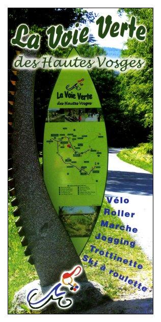 Vosges 1