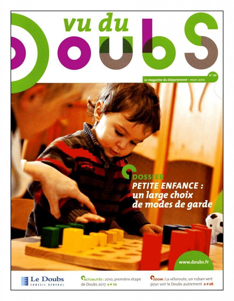vu-du-doubs-01.jpg